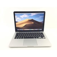 PORTATIL APPLE APPLE MACBOOK PRO CORE I5 2.7 13 (2015) (A1502)
