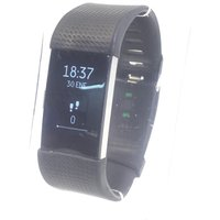 PULSOMETRO FITBIT CHARGE 2