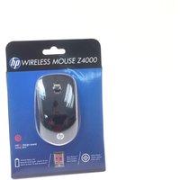 RATON HP WIRELESS Z4000