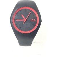 RELOJ PULSERA CABALLERO ICE WATCH 001 501