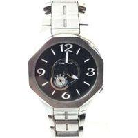 RELOJ PULSERA CABALLERO TIMEFORCE TF2992L