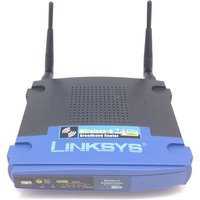 ROUTER CABLE LINKSYS LIMKSYS