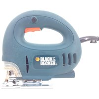 SIERRA CALAR BLACK AND DECKER CD301