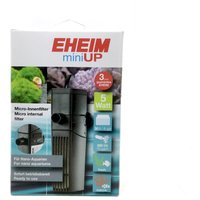 SISTEMA DE FILTRACION EHEIM MINI UP