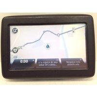 SISTEMA NAVEGACION GPS TOMTOM 4EN42