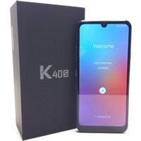 LG K40S 3GB 32GB