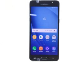 SAMSUNG GALAXY J5 (2016) 16GB