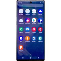 SAMSUNG GALAXY NOTE 10 256GB