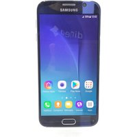 SAMSUNG GALAXY S6 32GB (G920F)