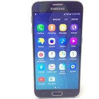 SAMSUNG GALAXY S6 64GB (G920F)