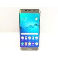 SAMSUNG GALAXY S6 EDGE+ 64GB (G928F)