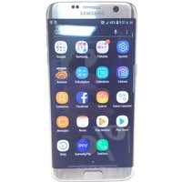 SAMSUNG GALAXY S7 EDGE 4G