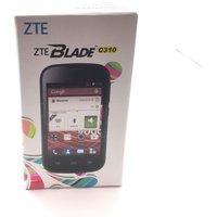 ZTE BLADE C310