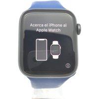APPLE WATCH SERIES 4 44MM (GPS 4G) (A2008)