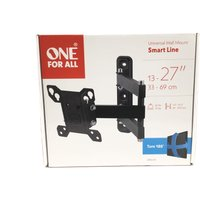 SOPORTE PARED ONE FOR ALL SMART LINE