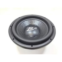 SUBWOOFERS B2 AUDIO RIOT SERIES 450 RMS