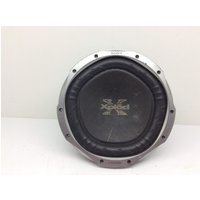 SUBWOOFERS SONY XS