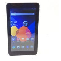 TABLET PC ALCATEL ONE TOUCH 8055 7.1 4GB