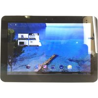 TABLET PC BQ EDISON 10.0 16GB