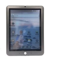 TABLET PC COBY KIROS MID8120