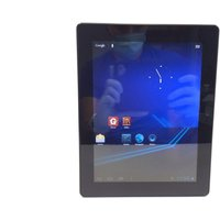 TABLET PC COBY KIROS MID9742 9.7 8GB