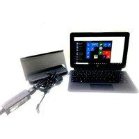 TABLET PC DELL VENUE 11 PRO 10.8 64GB