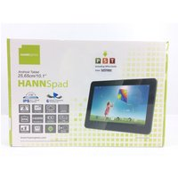 TABLET PC HANNSPREE SN1AT71W 10.1 16GB