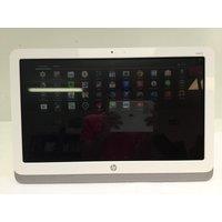 TABLET PC HP SLATE 21 8GB