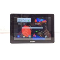 TABLET PC LENOVO A 7600
