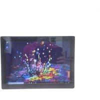 TABLET PC LENOVO MIIX 720