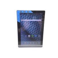 TABLET PC LENOVO TAB 2 A10