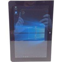 TABLET PC LENOVO THINKPAD 10 10.1 64GB 3G