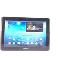 TABLET PC SAMSUNG GALAXY TAB 2 10.1 16GB (P5110)