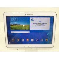 TABLET PC SAMSUNG GALAXY TAB 4 10.1 16GB (T530)