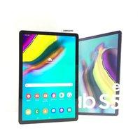 TABLET PC SAMSUNG GALAXY TAB S5E 10.5 64GB (WIFI+4G) (SM