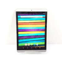 TABLET PC WOLDER MITAB NEW YORK 9,7 16GB WIFI
