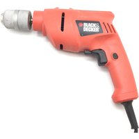 TALADRO ELECTRICO BLACK AND DECKER KR50CRE
