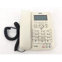 TELEFONICA DOMO 2