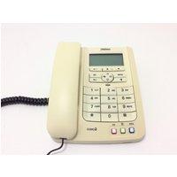 TELEFONICA DOMO2