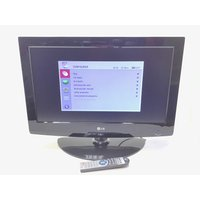 TELEVISOR LCD LG 26LG3000