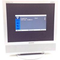 TELEVISOR LCD SAMSUNG 711MP