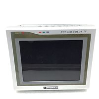 TELEVISOR LCD UNIMADE LCD