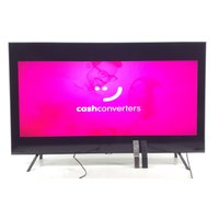 TELEVISOR OLED SAMSUNG QE55Q70RA
