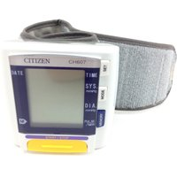 TENSIOMETRO CITIZEN CITIZEN CH607