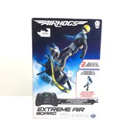 VEHICULO JUGUETE AIRHOGS EXTREME AIR BOARD
