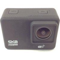 VIDEOCAMARA DIGITAL SK8 4K CAM
