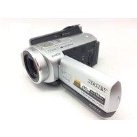 VIDEOCAMARA DIGITAL SONY HDR SR5E