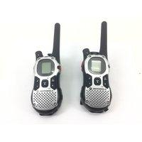 WALKIE TALKIE MOTOROLA MJ431CR