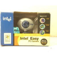 WEBCAM INTEL INTEL