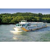 Die Schönheit der Donau erleben